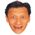 Jeff Wiggle Emoticon