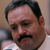 Sad Paul Blart Emote by mrlorgin