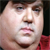 Dan Schneider Emote by mrlorgin