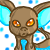 Commission icon Spec Adoptions by Zephyrift