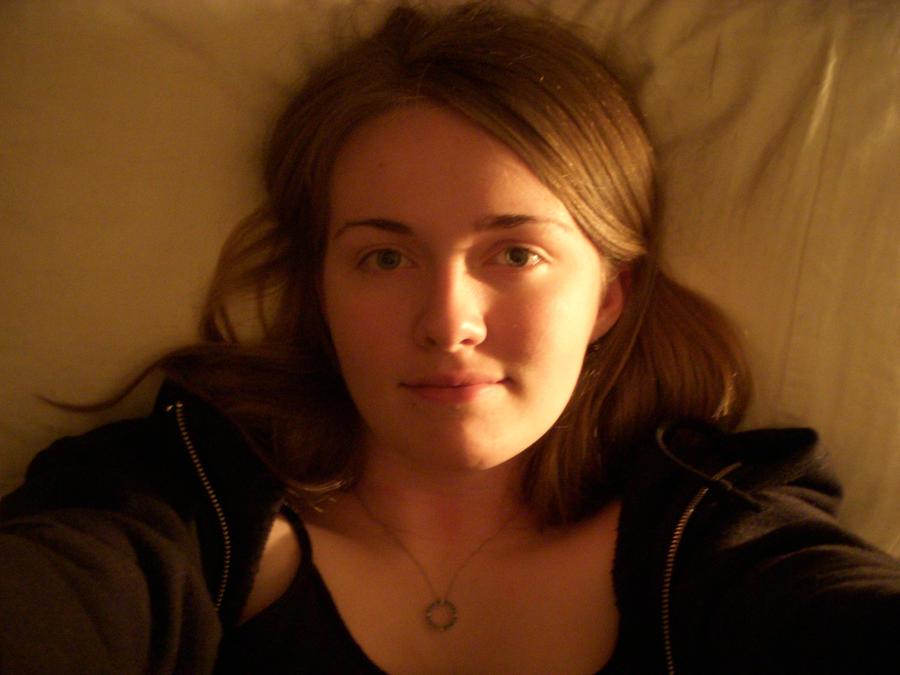 lakoneko's Profile Picture
