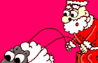 Santas Secret NG by YouSportsTV