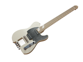 Model T by FCCU