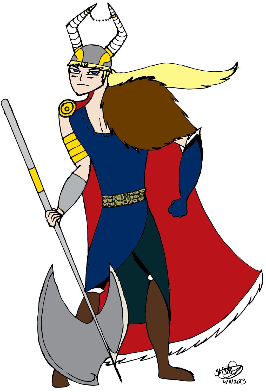 nordic vikings sweden by kreatyvkamz17 on deviantart