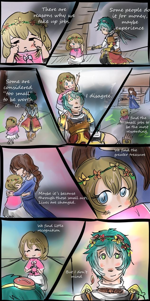 Quest-Help I'm lost by awisha-teh-ninja