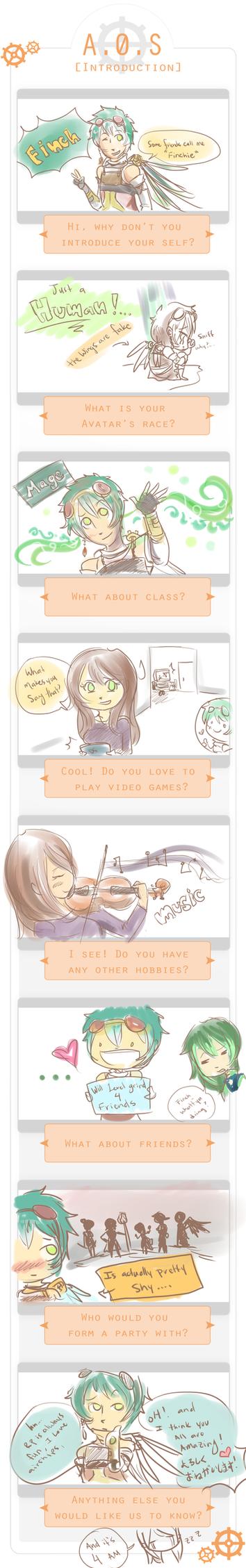 A-O-S Introduction Meme by awisha-teh-ninja