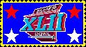 Super Bowl XLII Stamp by TheLuLu99