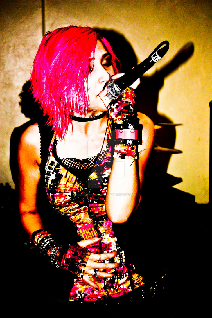 Icon For Hire 003 By Binarypixelbyte On Deviantart