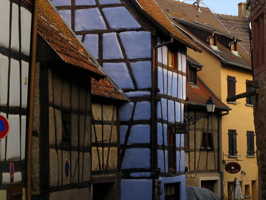 eguisheim chat sites Les incontournables de : cour-cheverny cliquez ici pour consulter plus d'établissements proches de sites d'intérêt à : cour-cheverny monuments château de cheverny.