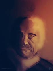 Tywin Lannister: The Lion