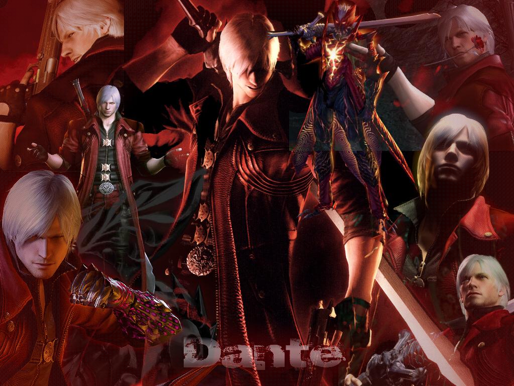Ficha de Dante Dante_of_Sparda_by_Silverwind_Elf