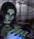SWD Deathrix