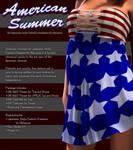 SWD American Summer