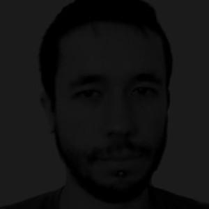 blancien's Profile Picture