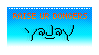 Raise Ur Dongers stamp by BLEACH-SHOTS