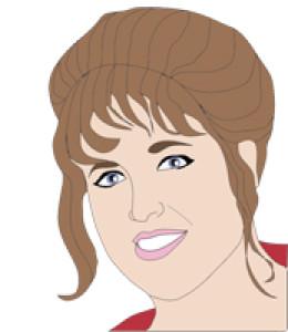 dianecostanza's Profile Picture