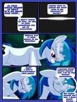 Scratch N' Tavi 4 Page 10