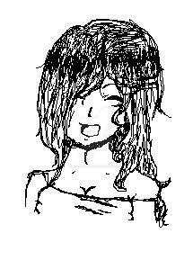 Doodle :3 by Natnat-Zoner