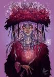 Witch's Flower