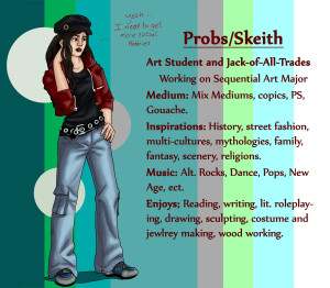 SkiethWebb's Profile Picture