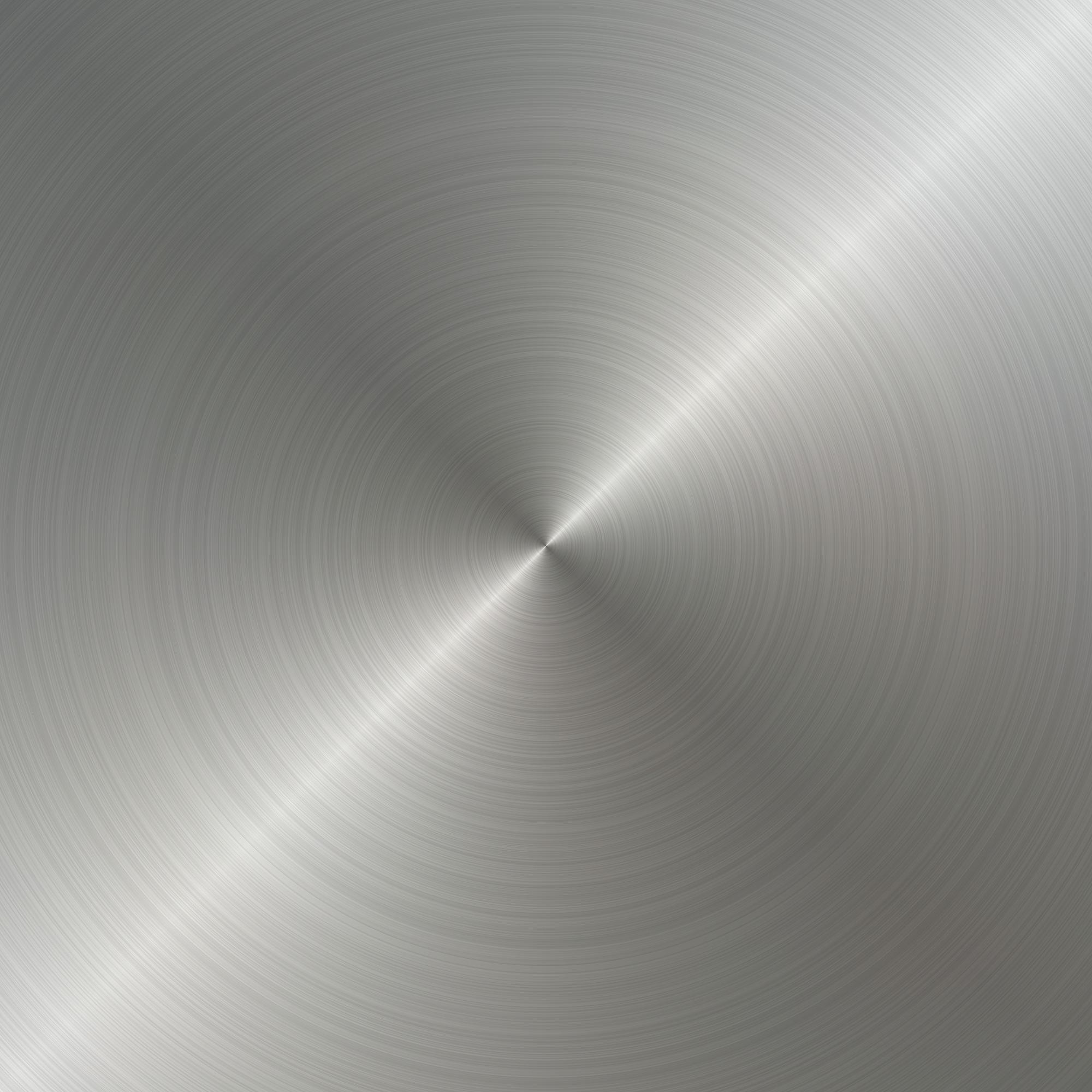 silver texture by damylion on deviantart