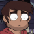 SVTFOE - older!marco icon - say what?