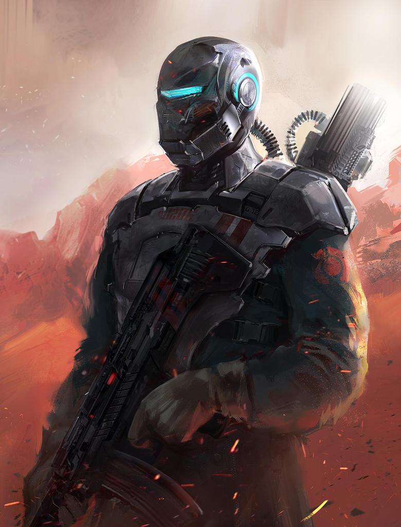 sci_fi_soldier_by_oana_d-daw1wxh.jpg