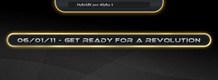 06-01-11   HybridX