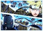 Naruto_vs_Tobi