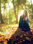 sun-shine by MotyPhoto