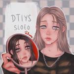 Dtyis Sloeo