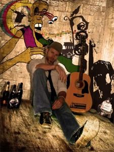carleato's Profile Picture