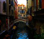 Captivating Venice 1
