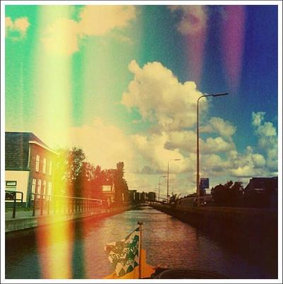 Westland, Netherlands by marjol3in1977