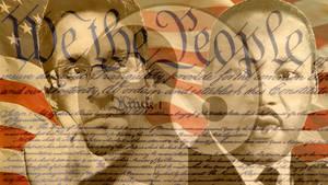 Snowden And King: Men Of Patriotism