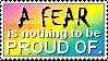 Homophobia? by gracie-is-a-pie