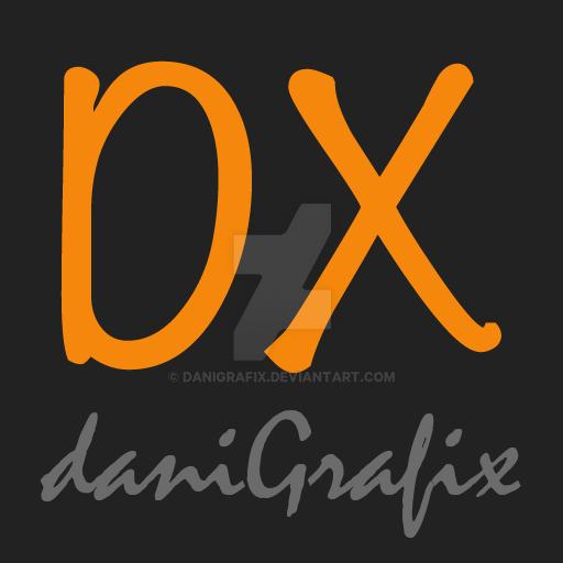 daniGrafix's Profile Picture