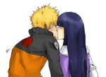 nikky93's request- NaruHina