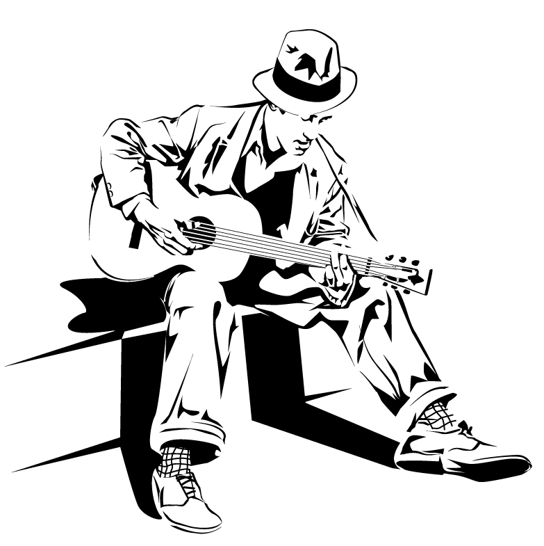 Image Result For M Coloring Page