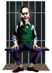 Joker Ben