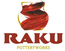 Pottery logo by montgomeryq