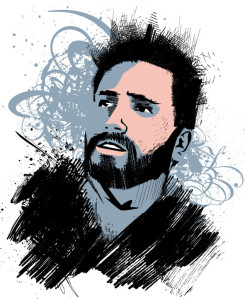 montgomeryq's Profile Picture