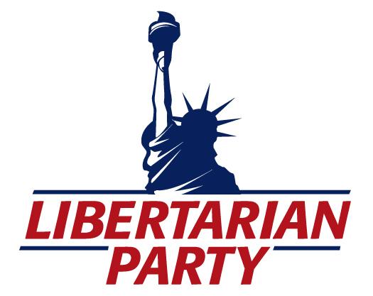 libertarian wallpaper - photo #31