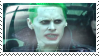 Joker Stamp - 1 by runecoon