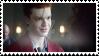 Jerome Valeska Stamp - 1 by runecoon