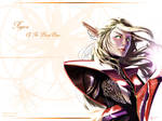 :Ryari Of The Blood Elves: