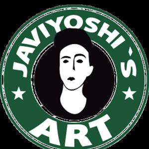 Javiyoshi's Profile Picture