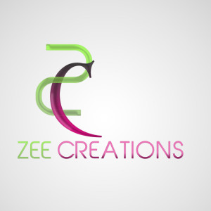 ZeeCreations's Profile Picture