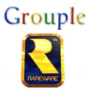 RareWare Grouple by Serious-Muffin