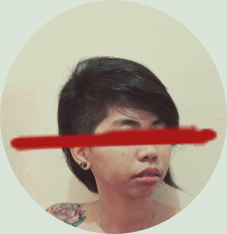 crimsonletters's Profile Picture